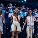 abba-the-show-arena-nuernberg-10-03-2016_0047