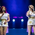 abba-the-show-arena-nuernberg-10-03-2016_0048