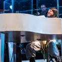 abba-the-show-arena-nuernberg-10-03-2016_0049