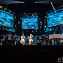 abba-the-show-arena-nuernberg-10-03-2016_0050