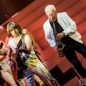 abba-the-show-arena-nuernberg-10-03-2016_0051