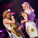abba-the-show-arena-nuernberg-10-03-2016_0052