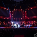abba-the-show-arena-nuernberg-10-03-2016_0053