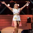 abba-the-show-arena-nuernberg-10-03-2016_0057