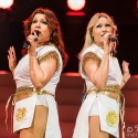 abba-the-show-arena-nuernberg-10-03-2016_0058