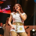 abba-the-show-arena-nuernberg-10-03-2016_0059