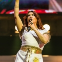 abba-the-show-arena-nuernberg-10-03-2016_0062