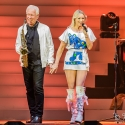 abba-the-show-arena-nuernberg-10-03-2016_0063