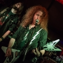 ac-angry-paunchy-cats-lichtenfels-07-08-2013-01