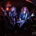 ac-angry-paunchy-cats-lichtenfels-07-08-2013-02