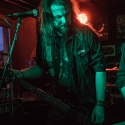 ac-angry-paunchy-cats-lichtenfels-07-08-2013-12