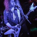 ac-angry-paunchy-cats-lichtenfels-07-08-2013-13