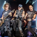 accept-christmas-bash-geiselwind-12-12-2015_0001