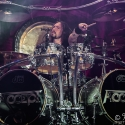 accept-christmas-bash-geiselwind-12-12-2015_0020