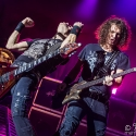 accept-christmas-bash-geiselwind-12-12-2015_0025