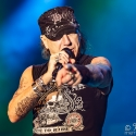 accept-christmas-bash-geiselwind-12-12-2015_0030