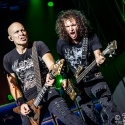 accept-christmas-bash-geiselwind-12-12-2015_0034