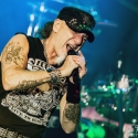 accept-christmas-bash-geiselwind-12-12-2015_0046