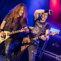 accept-christmas-bash-geiselwind-12-12-2015_0053
