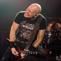 accept-christmas-bash-geiselwind-12-12-2015_0066