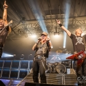 accept-tonhalle-muenchen-18-10-2014_0006