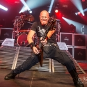 accept-tonhalle-muenchen-18-10-2014_0007