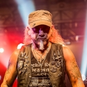 accept-tonhalle-muenchen-18-10-2014_0021