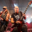 accept-tonhalle-muenchen-18-10-2014_0025