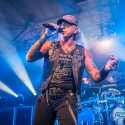 accept-tonhalle-muenchen-18-10-2014_0029