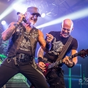 accept-tonhalle-muenchen-18-10-2014_0034