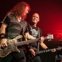 accept-tonhalle-muenchen-18-10-2014_0048