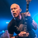 accept-tonhalle-muenchen-18-10-2014_0052