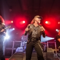 accept-tonhalle-muenchen-18-10-2014_0065
