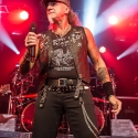 accept-tonhalle-muenchen-18-10-2014_0082