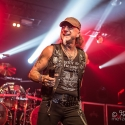 accept-tonhalle-muenchen-18-10-2014_0084