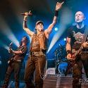 accept-tonhalle-muenchen-18-10-2014_0097