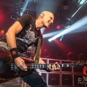 accept-tonhalle-muenchen-18-10-2014_0099