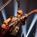 accept-tonhalle-muenchen-18-10-2014_0119