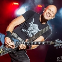 accept-bang-your-head-18-7-2015_0002