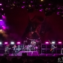 accept-bang-your-head-18-7-2015_0007