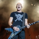 accept-bang-your-head-18-7-2015_0009