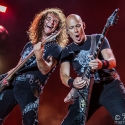 accept-bang-your-head-18-7-2015_0010