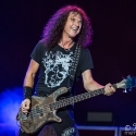 accept-bang-your-head-18-7-2015_0011