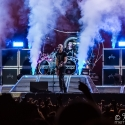 accept-bang-your-head-18-7-2015_0012