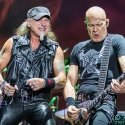 accept-bang-your-head-18-7-2015_0013