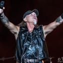 accept-bang-your-head-18-7-2015_0018