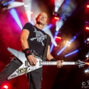accept-bang-your-head-18-7-2015_0019