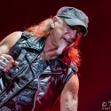 accept-bang-your-head-18-7-2015_0022