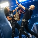 accept-bang-your-head-18-7-2015_0023