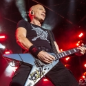 accept-bang-your-head-18-7-2015_0024